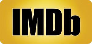 Collusions IMDB