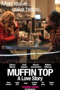 Muffin Top A Love Story
