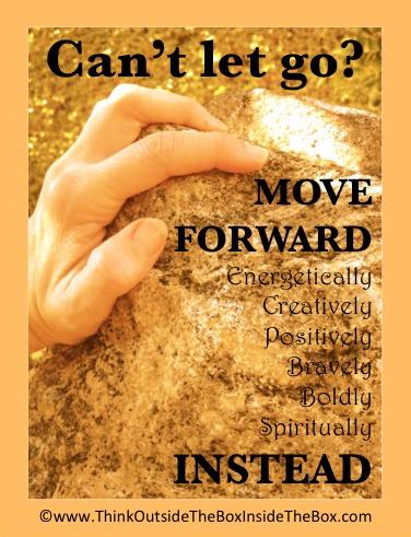Motivating 2015 - 15 motivational picture copy