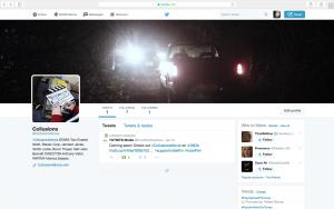 Screen Shot 2015-04-13 at 9.34.15 PM